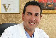 Alexander Bader, MD, FAAOCG, FAAC