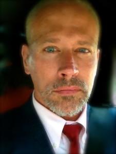 Charles Runels, MD (photo)